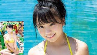 2017年9月16日(土)発売のヤングマガジン第42号で初登場・初表紙・初巻...
