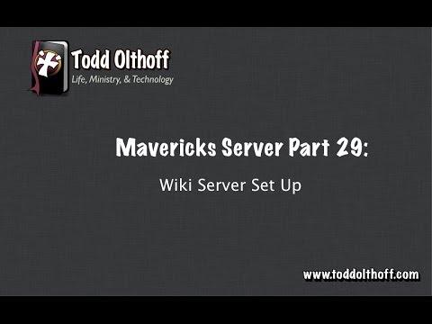 how to set up a teamspeak 3 server youtube