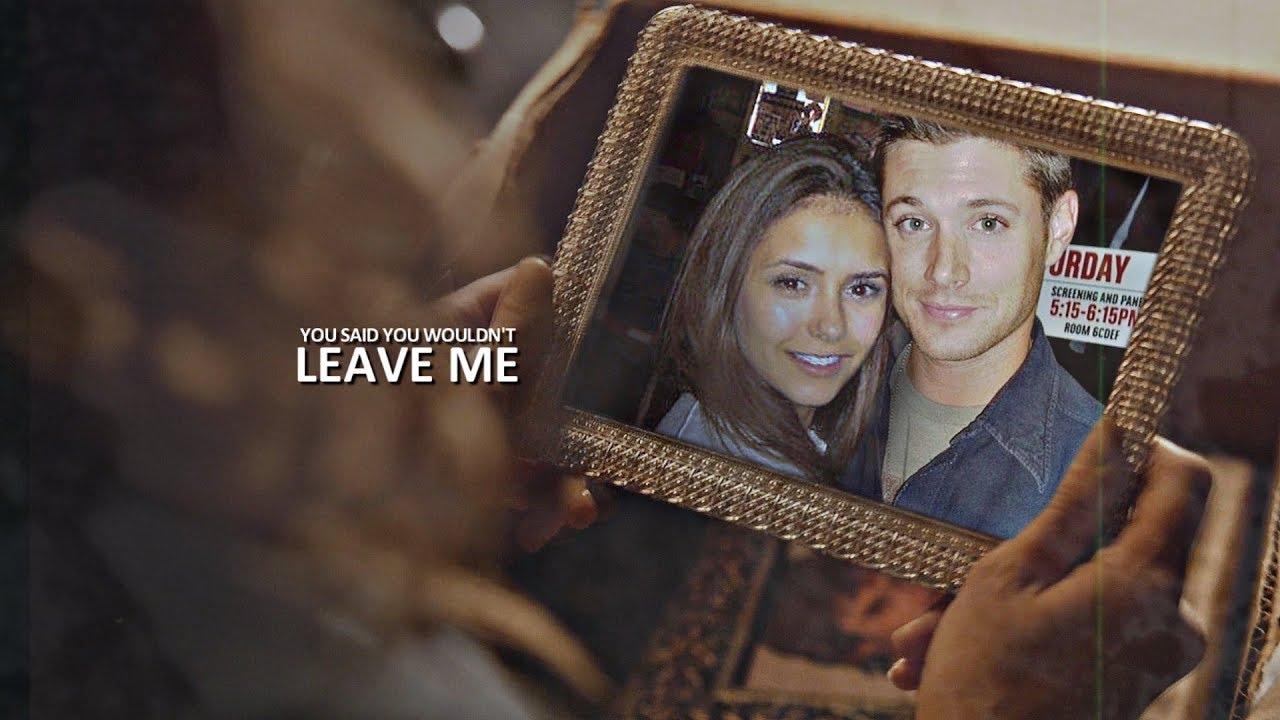 flatshare speed dating london populær dating app i uae