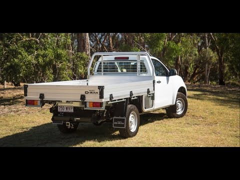 new-car:-2017-isuzu-d-max-sx-4x2-single-cab-chassis-review