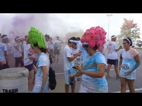 penn-state-color-run