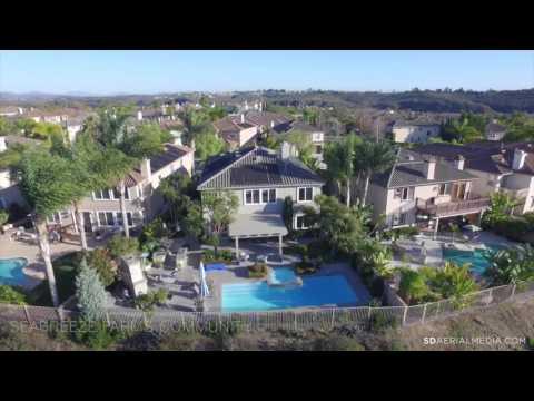 12830 Seabreeze Farms, Carmel Valley