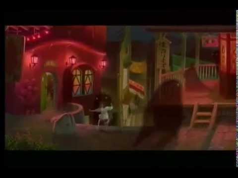 el-viaje-de-chihiro-(hayao-miyazaki,-japón,-2001)-trailer