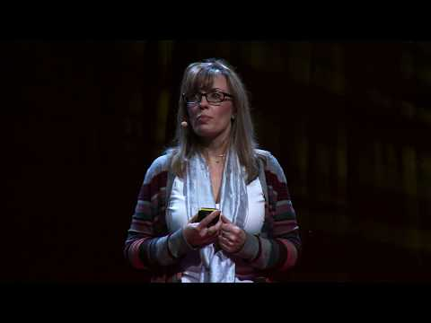 How Does Your City Affect Your Health? | Kathryn Lennon Johnson | TEDxBrum