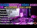 DUGEM REMIX CINTAKU TAKKAN BERUBAH & PURNAMA MERINDU DJ NONSTOP FULLBASS 2020