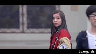 Titibo-tibo by Moira Dela Torre fanmade (shorter video of kamikaze)