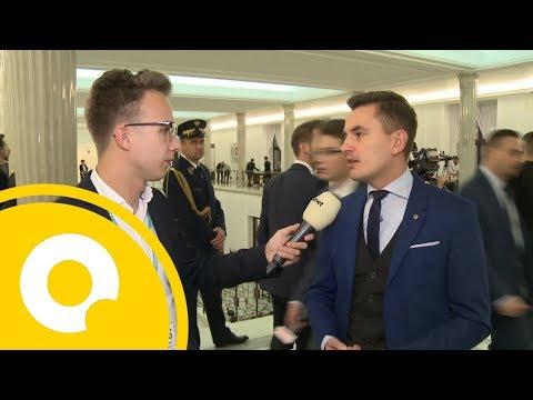 "TVN24 ukarane przez KRRiTV - ""To SKANDAL"" | OnetNews"