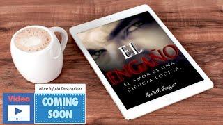novela erótica - la mejor novela erótica y suspense