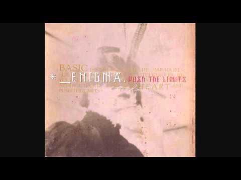Enigma-Push the Limits Album Version mp3