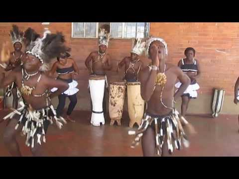 Makonde Soseme Makonde Manzara