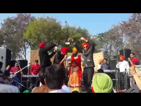 Ranjit Bawa    Live Show Ranjit Bawa   Punjabi songs    Live Punjabi