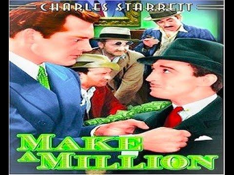 Make a Million (1935)
