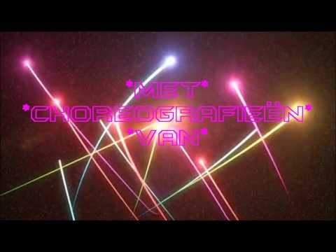 Urban Dance Night 7 - Back To Tha Streets.wmv
