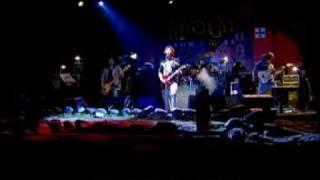Myo Gyi - Live In Yangon - Lay pyay