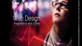 Website Designing Services in Delhi- Call 9910719995