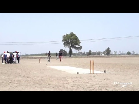 🔴Live🔴Dhaler Khurd Cup 3rd Qt. Dhaler(B. Saharnmajra R. Saluwal)  Vs Dhano(G. Dhadeheri H. Jitwal)