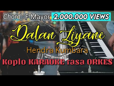 dalan-liyane---hendra-kumbara-versi-koplo-karaoke-rasa-orkes-yamaha-psr-s970