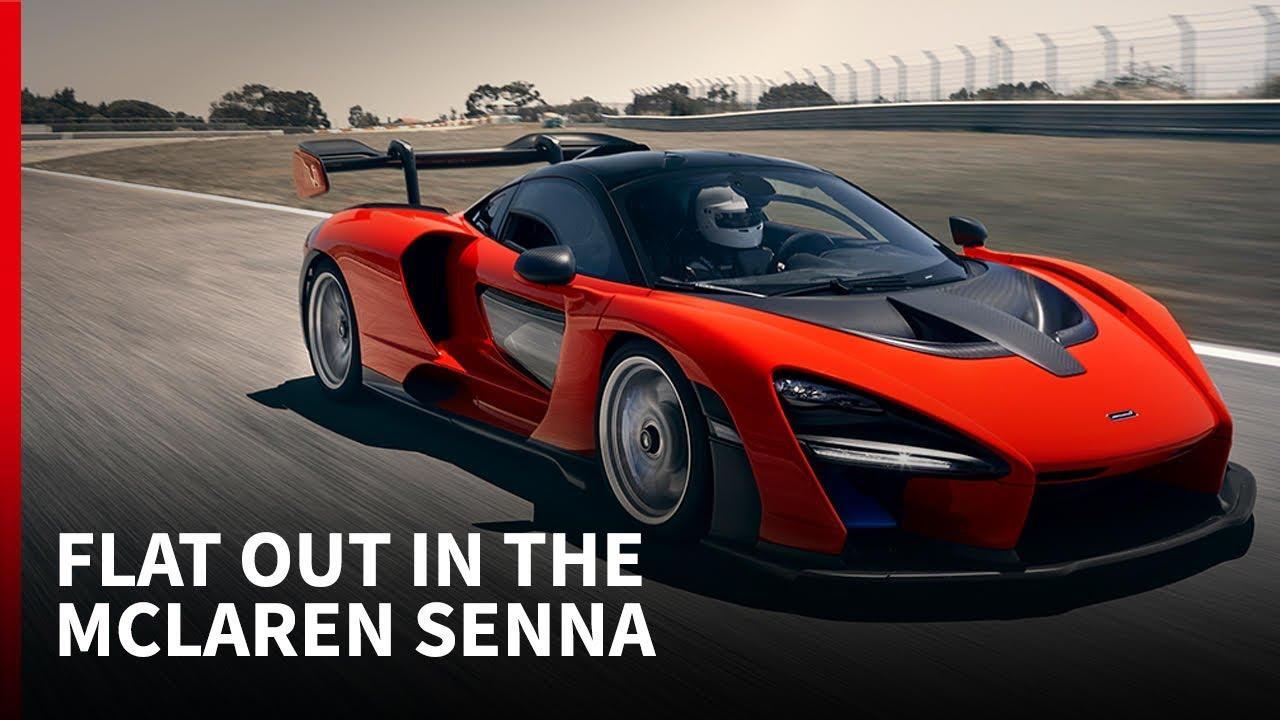 driving-the-800bhp-mclaren-senna-at-estoril-autosport-drives