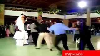 Лучшие приколы на свадьбе   Невесты приколы   Падения невест