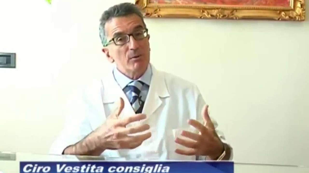 Dei Vestita Dell'infuso Foglie Ciro Il Parla Dottor Benefici Di SUqzVMpG