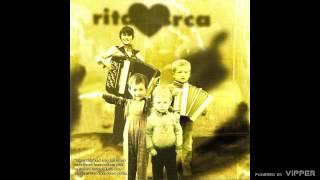 Ritam Srca - Hej nemacki policajci - (Audio 1998)