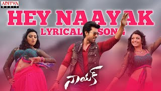 naayak-full-songs-with---hey-naayak-song