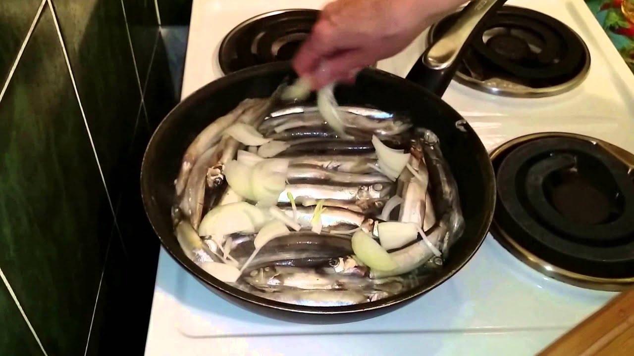 Домашние вафли на сковороде рецепт пошагово 69