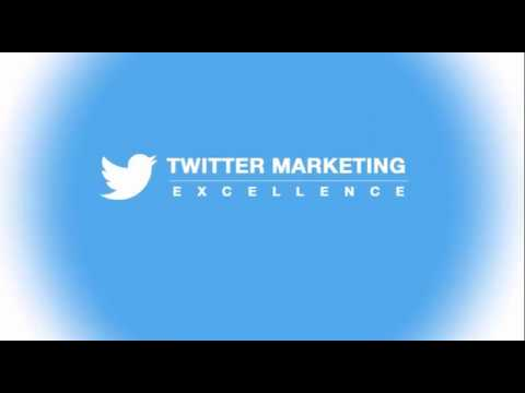 Twitter - Audience Engagement