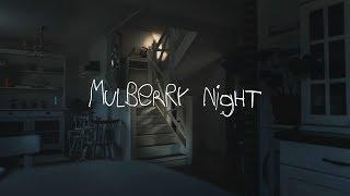 HORROR SHORT FILM | Mulberry Night