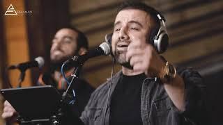Awad Tannous - khaleek haddi   عوض طنوس - خليك حدي   يا ليل   يا غرام (STUDIO PROJECT)