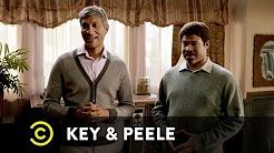 Key & Peele - Gay Wedding Advice