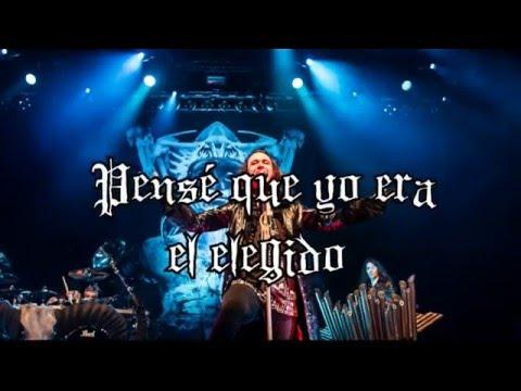 Moonspell/ Malignia (Subtitulado en Español) mp3