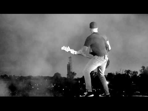 Linkin Park - Wastelands (I-Days Milano Festival 2017) HD