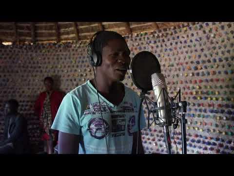 Alai K Disco Vumbi Promo thumbnail