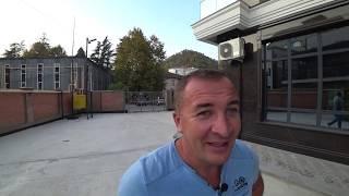 Sochi-yilda narxlar tushib bor!!! Sotib olish kerak!!!