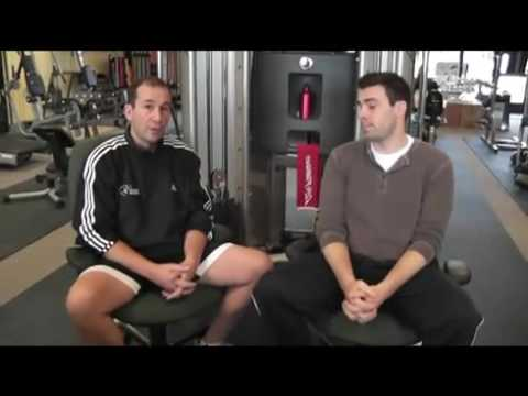 Preventative Maintenance Introduction1-New Hampshire Commercial Fitness Equipment