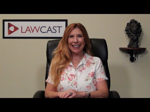 Blockchain Technology and the Capital Markets Explained by Laura Anthony, Esq.