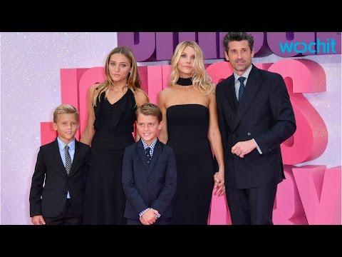 Baixar Dempsey Family Download Dempsey Family Dl Músicas