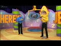 The Wiggles Season 3 Episode 25