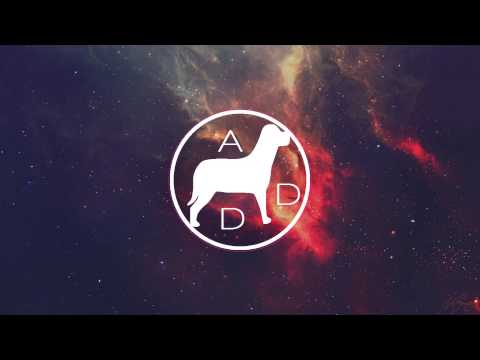 ALUNAGEORGE - Superstar (Cosmos Midnight - Lido Remix)