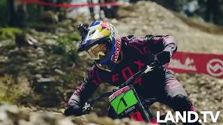 Why we love downhill and Freeride 2018 BEST part 5🔥