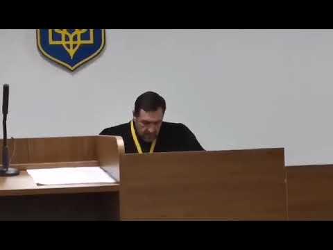 ПНТВ: ПН TV: Суд отправил под круглосуточный домашний арест водителя