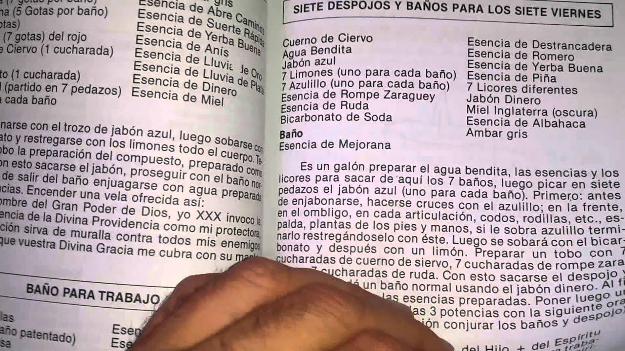 tarot español fournier pdf