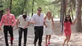 Wedding Mini-Film Tanya+Slava
