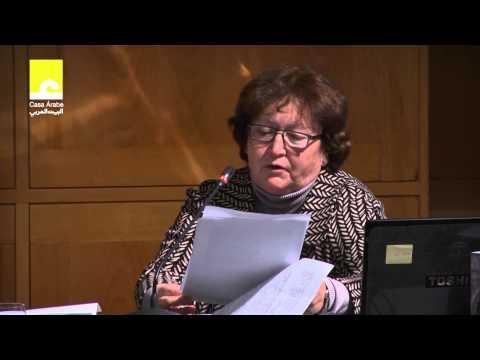 "2. ""Societies and Cultures of Al-Andalus"" by Mª Jesús Viguera Molins"