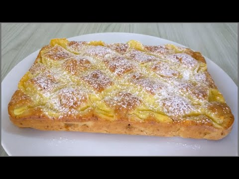 gâteau-aux-pommes-et-à-la-crème-pâtissière.-recette-originale,-facile-et-très-délicieuse.