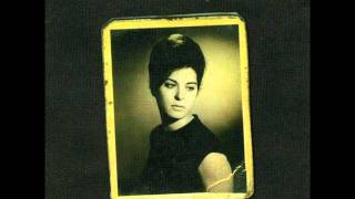 The Black Heart Procession - In a Tin Flask & lyrics