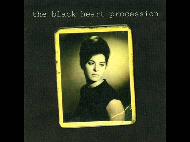 the-black-heart-procession-in-a-tin-flask-lyrics-supergiannis89