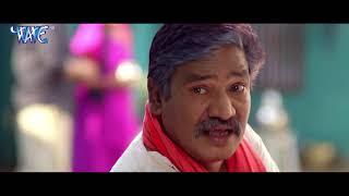 2019 | Bhojpuri Comedy 2019