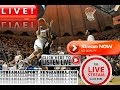 LIVE Freiburg Women vs Flammes Carolo Women Basketball EuroCup